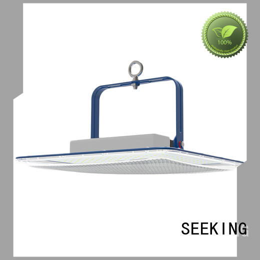 SEEKING soft 220w led high bay for business for showrooms