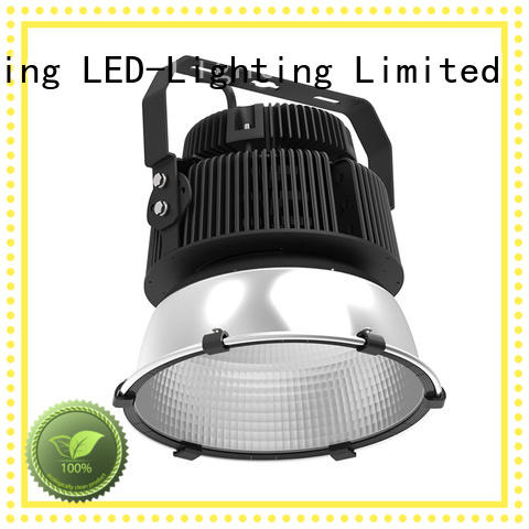 SEEKING ufo led high bays for sale factory for factories