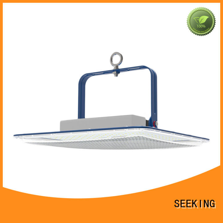 SEEKING light high bay light suppliers Supply for exhibition halls