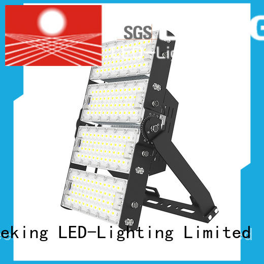 SEEKING High-quality led industrial light Suppliers for lighting spectator