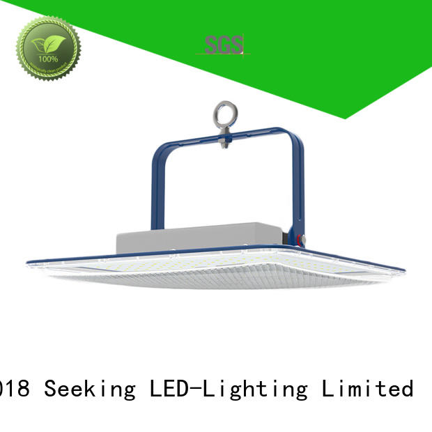 New led factory lights canopy factory for warehouses