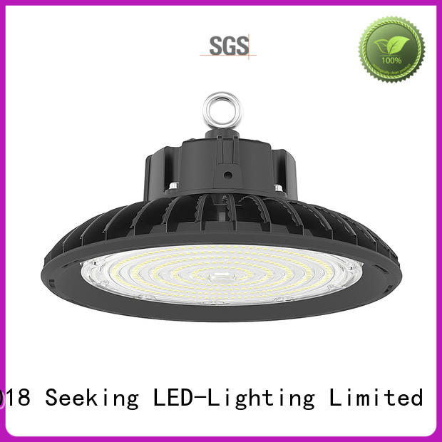 SEEKING newest led high bay light with longer lifespan for exhibition halls