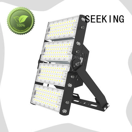 SEEKING traditional new led flood lights for walkway areas