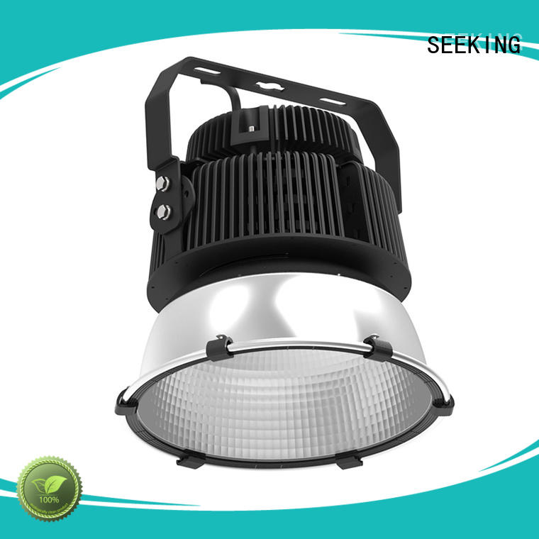 SEEKING newest high bay lights price for business for factories