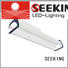 with longer lifespan led bay lights reflectors for business for exhibition halls