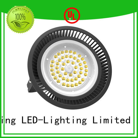 SEEKING New led high bay light Supply for showrooms