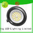 with longer lifespan industrial high bay lights shading for business for warehouses