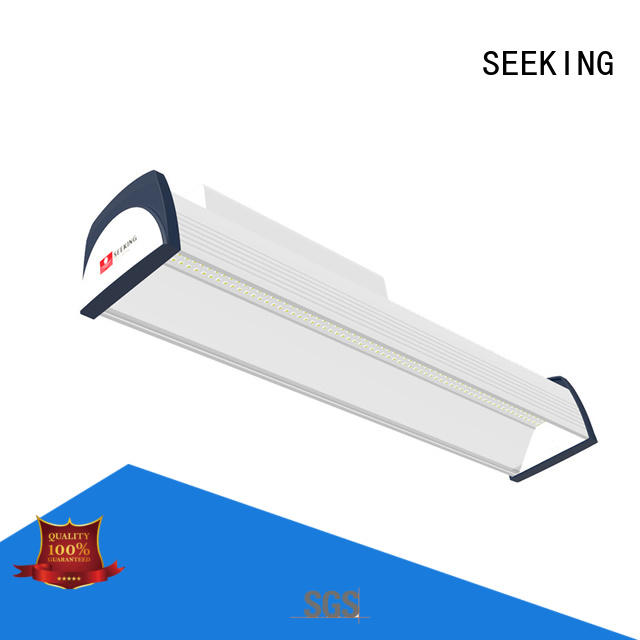 with higher efficiency led high bays for sale hbth for business for factories