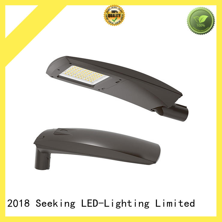SEEKING light outdoor led lighting with lower maintenance cost for perimeters