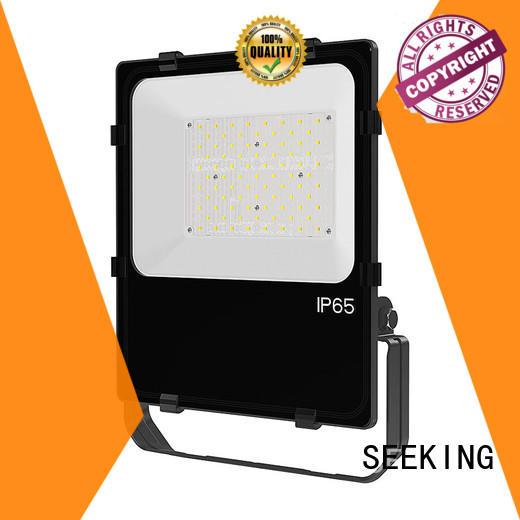 Latest led floor light varied Suppliers for lighting spectator