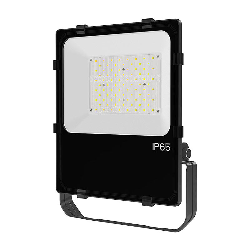 Slim LED Flood light - FLA-2 Series