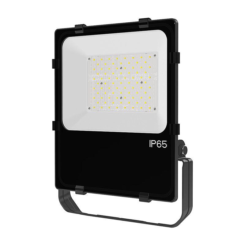 Slim LED Flood light - FLA-2 Series