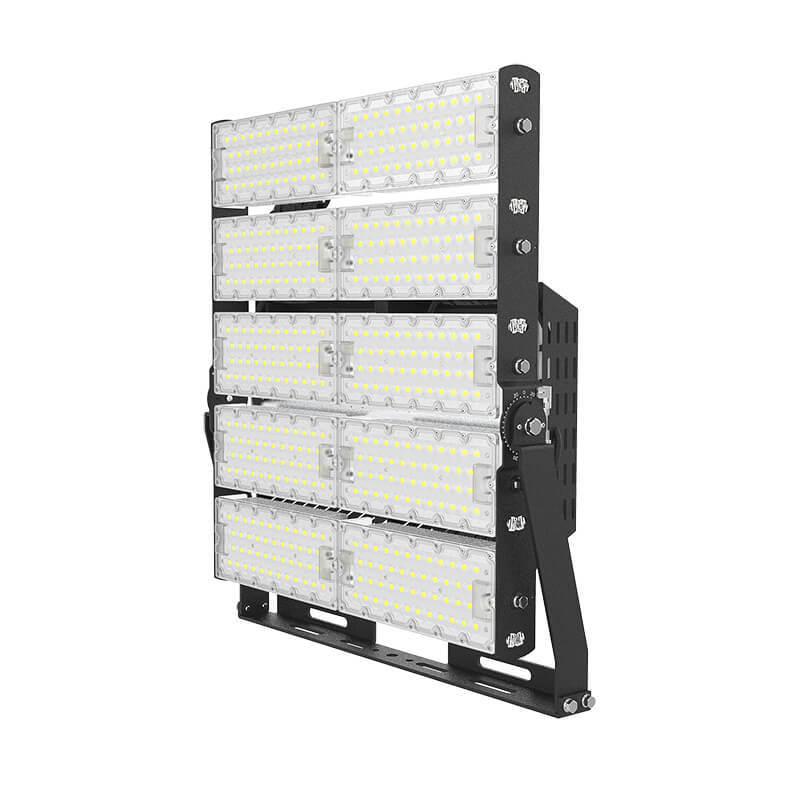 LED Industrial Stadium Light TFL Series-B