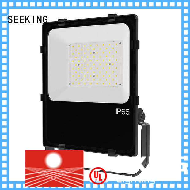 with angle adjustalbe buy flood light seriesa Supply for walkway areas