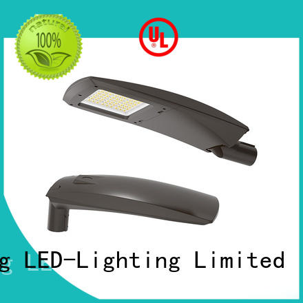 SEEKING led led outside lights with higher efficiency for perimeters