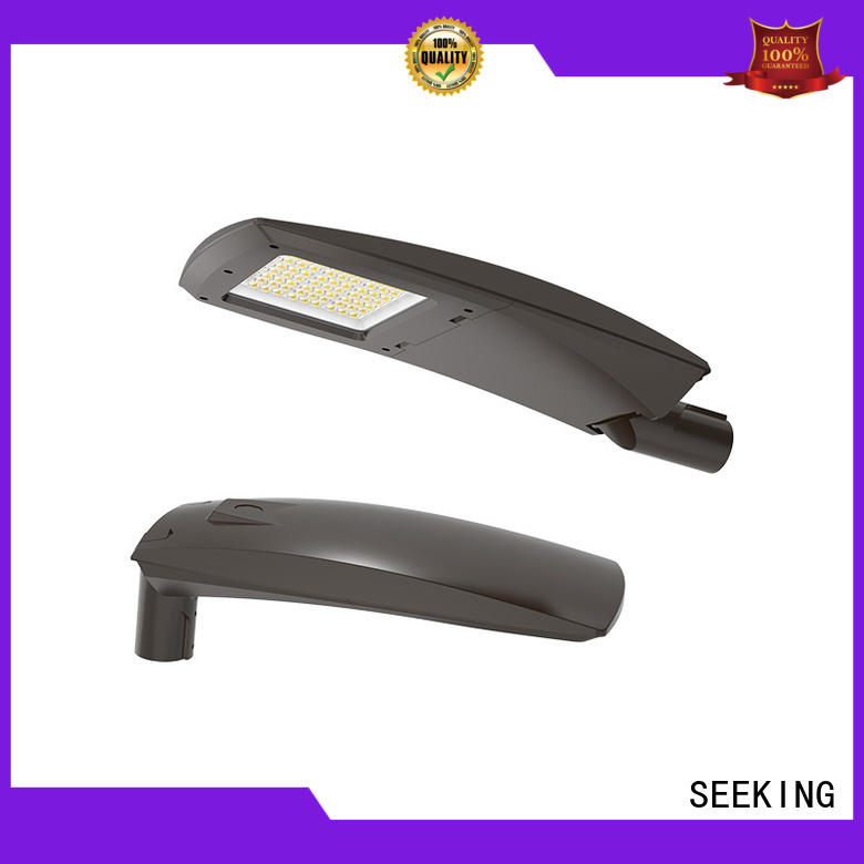 SEEKING Brand soft series havells led street light light supplier
