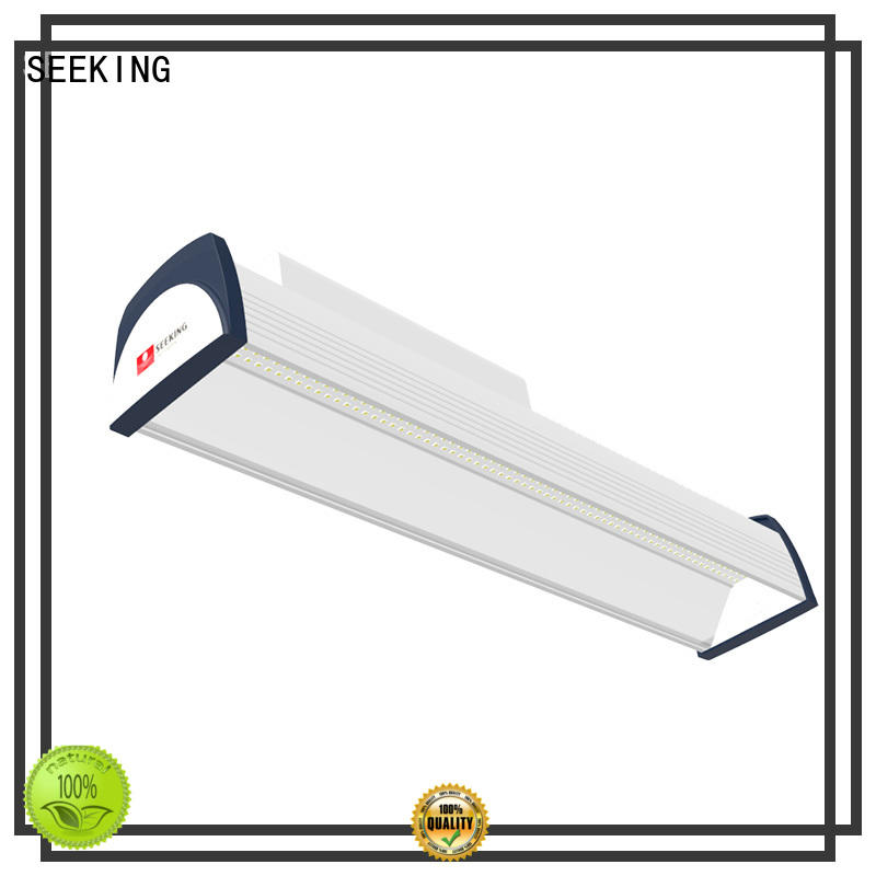 online ufo led high bay light hbth with lower maintenance cost for showrooms