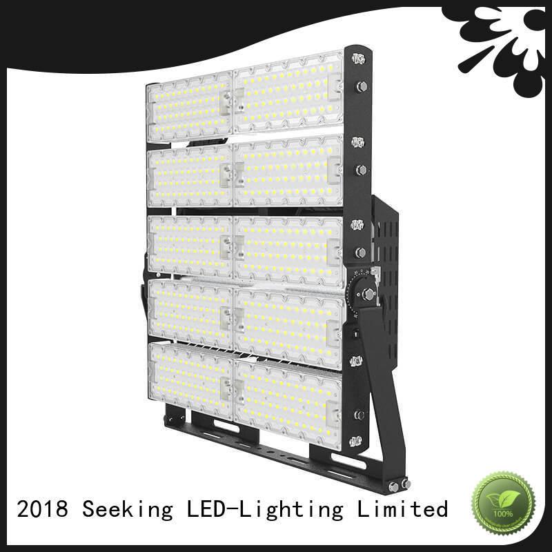 SEEKING efficient outdoor garage flood lights Supply for walkway areas