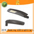 energy-efficient waterproof led lights street with higher efficiency for parking lots