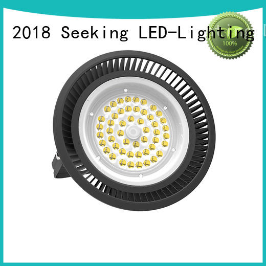 SEEKING hbth low bay led warehouse lighting factory for factories
