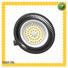 with lower maintenance cost led high bay warehouse lighting fixture reflectors Suppliers for warehouses
