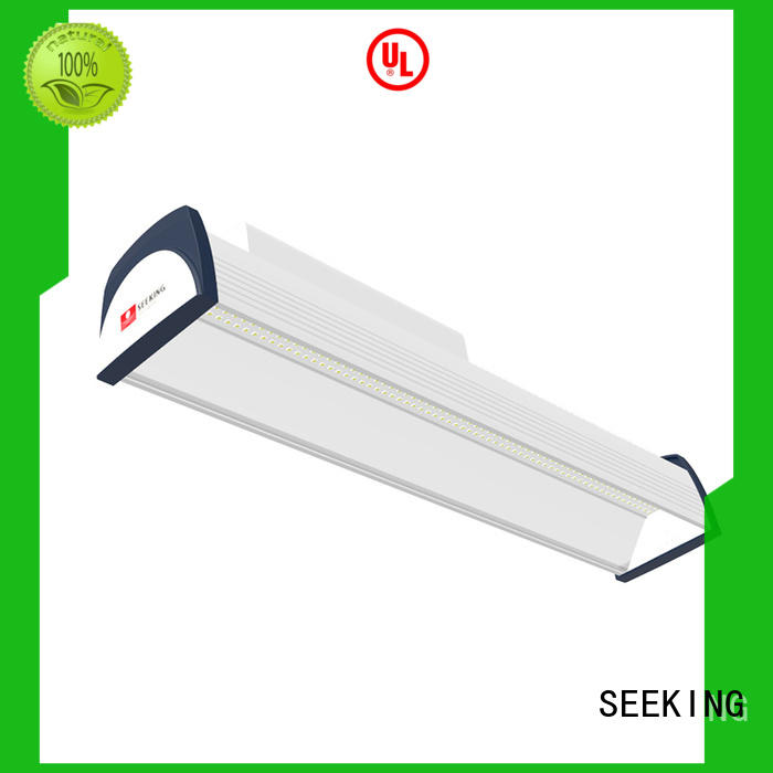 low design led ufo high bay light SEEKING Brand