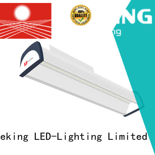 SEEKING durable led high bay fixtures china factory for warehouses