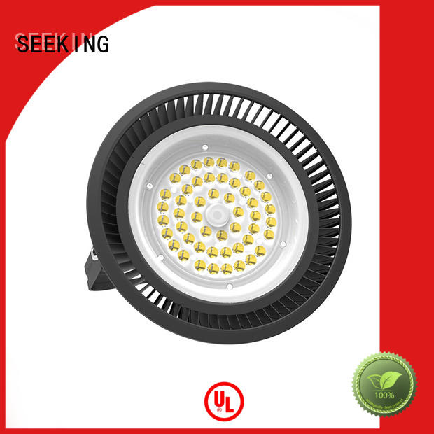 SEEKING newest led factory lights with lower maintenance cost for factories