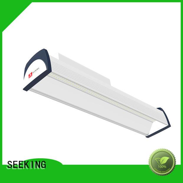 SEEKING Best t5 low bay light fixtures Suppliers for showrooms
