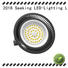 High-quality 250w high bay lights canopy Supply for factories