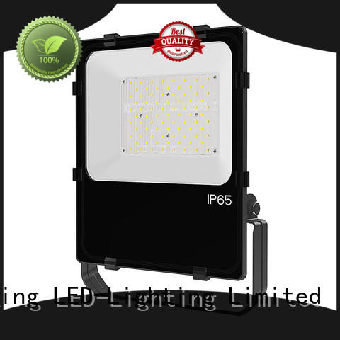 SEEKING traditional high power led light with angle adjustalbe for concession