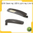 high quality street lights for sale street Supply for perimeters