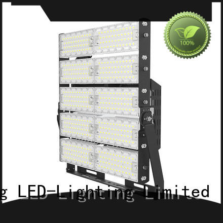 SEEKING industrial outside led security lights Suppliers for field lighting