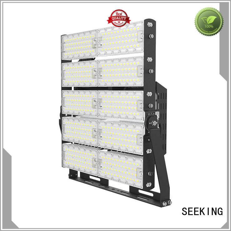 SEEKING rotatable outdoor flood lights with angle adjustalbe for walkway areas