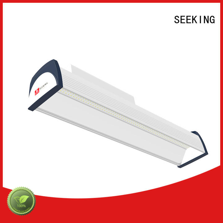 high quality led warehouse lighting prices canopy company for exhibition halls