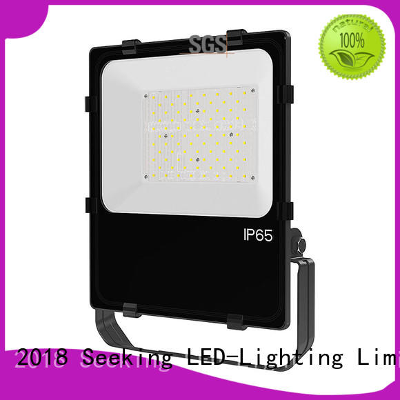 SEEKING traditional led floodlight for walkway areas