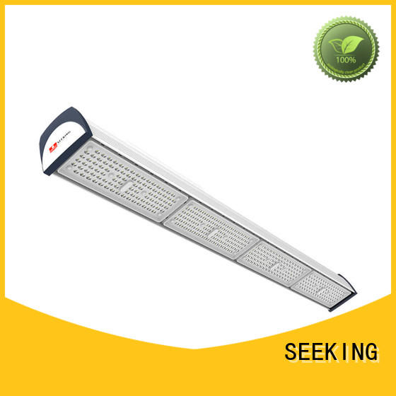 SEEKING Latest 50w led high bay light Suppliers for warehouses