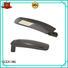 energy-efficient waterproof led lights outdoor with lower maintenance cost for perimeters