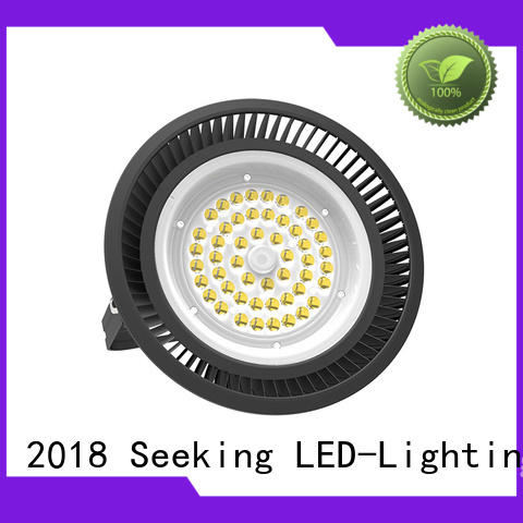 SEEKING Wholesale industrial led lamps for warehouses