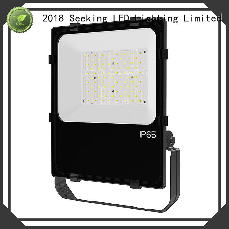 adjustable exterior wall flood lights seriesa manufacturers for field lighting