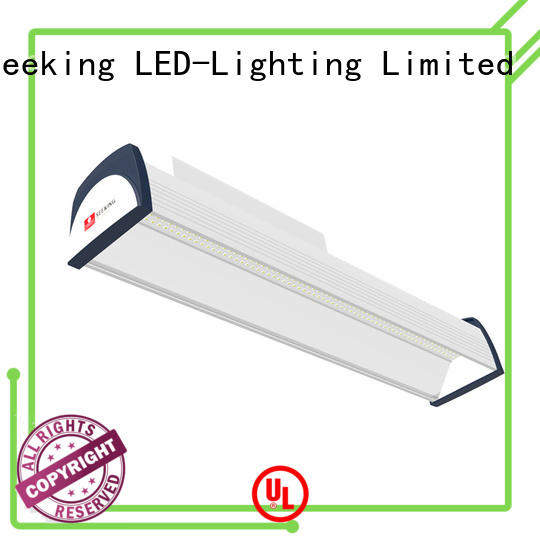 SEEKING light dimmable high bay led lighting Suppliers for factories