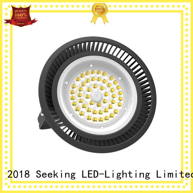 SEEKING durable led high bay light company for exhibition halls