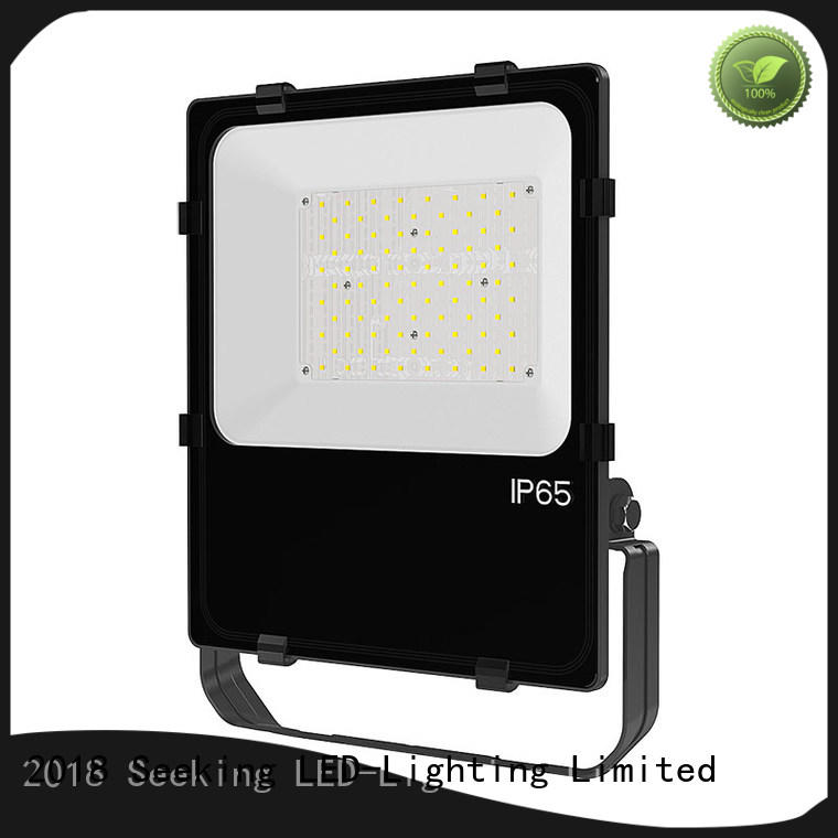 SEEKING to meet the special lighting applications led ground flood lights Suppliers for parking