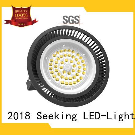 low soft led high bay reflectors SEEKING