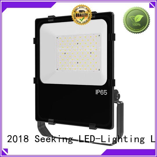adjustable led indoor flood lights industrial for field lighting