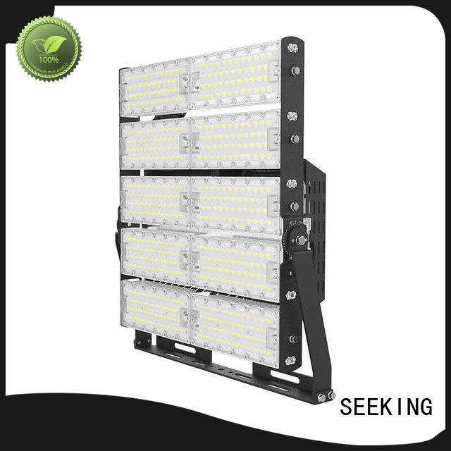 SEEKING varied spot flood light company for concession