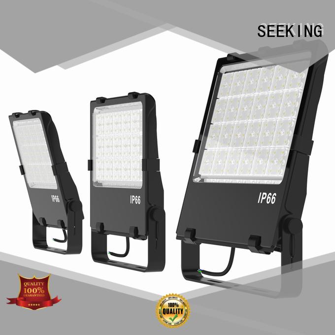 SEEKING adjustable led flood light price with angle adjustalbe for walkway areas
