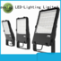 with a clear scale table led ground flood lights seriesb Suppliers for parking