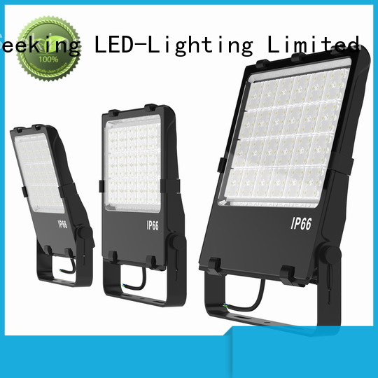 SEEKING Wholesale exterior residential flood lights for concession