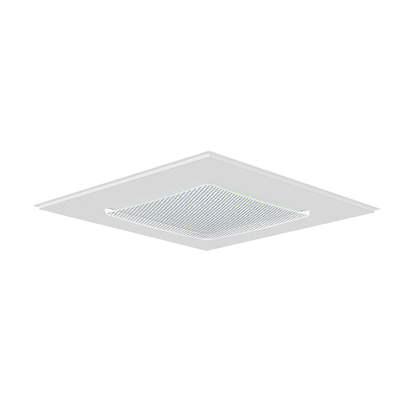 SEEKING Brand sereis canopy shading led high bay manufacture-SEEKING-img-1